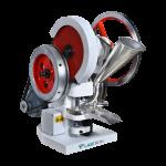 Single Punch Tablet Press Machine LSTP-A12