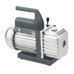 Single-stage Rotary Vane Vacuum Pump LSSVP-A15