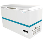 Solar freezer LSF-A11