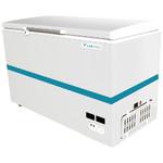Solar freezer LSF-A14