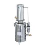 Stainless Steel Water Distiller LSWD-A20