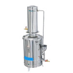 Stainless Steel Water Distiller LSWD-A21