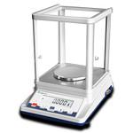Standard Analytical Balance LSAB-A20