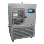 Standard Freeze Dryer LPFD-C10