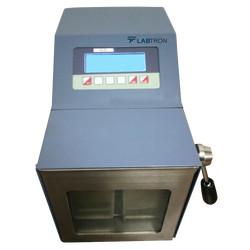 Stomacher Blender LSCB-A11