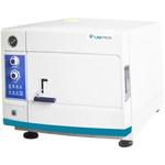 Tabletop Laboratory Autoclave LTTA-A13