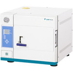 Tabletop Laboratory Autoclave LTTA-B10