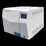 Tabletop Laboratory Autoclave LTTA-D11