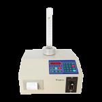 Tap Density Tester LTDT-A10