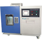 Temperature and Humidity Test Chamber LTHC-A11
