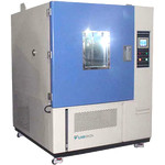 Temperature and Humidity Test Chamber LTHC-B24