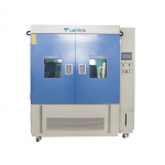 Temperature and Humidity Test Chamber LTHC-B30
