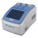 Touch Thermal Cycler (Basic) LTCB-A13