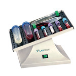 Tube Roller Mixer LTRM-A31