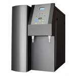 Type I and Type III RO Water Purification System LOTW-A10