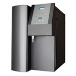 Type III Water Purification System LHWP-A13