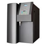Type III Water Purification System LHWP-B11