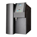 Type III Water Purification System LHWP-C10
