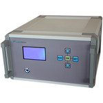 UV Absorption Ozone Meter LUOM-A10