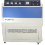 UV Test Chamber