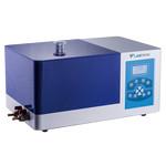 Ultrasonic Homogenizer (Non-contact) LUHS-B11
