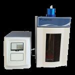 Ultrasonic Homogenizer (Sonicator) LUHS-A20