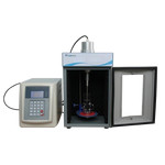 Ultrasonic homogenizer (Sonicator) LUHS-A10