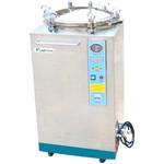 Vertical Laboratory Autoclave LVA-I10