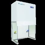Vertical Laminar Flow Cabinet LVAC-A10