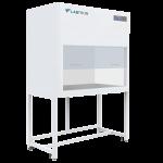 Vertical Laminar Flow Cabinet LVAC-B11