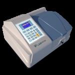 Visible Spectrophotometer LVS-A30