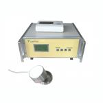 Water Activity Meter with sensor LWAM-A10