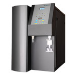 Water Purification System LWPS-A11