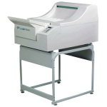 X-Ray Film Processor LXFP-A10