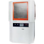 XRD Diffractometer
