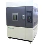 Xenon Test Chamber LXC-A21