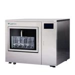 Automatic Glassware Washer