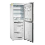 Lab Refrigerator-Freezer Combination