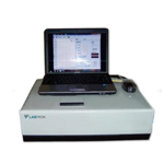 Oil And Grease Analyzer