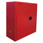 Safety Containment Cabinets